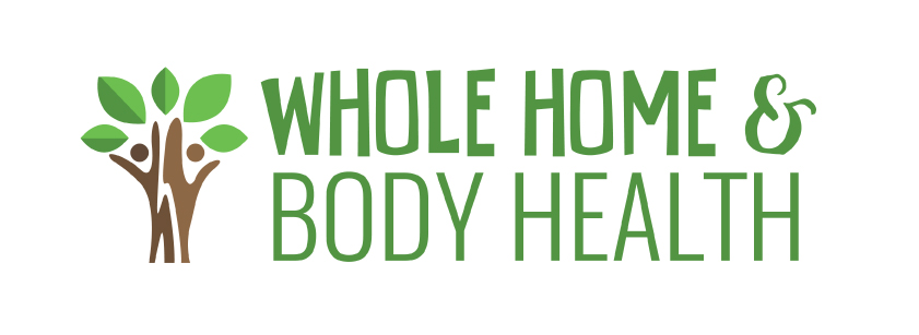 Whole Home and Body Health | Building Biologist | EMF Assessments